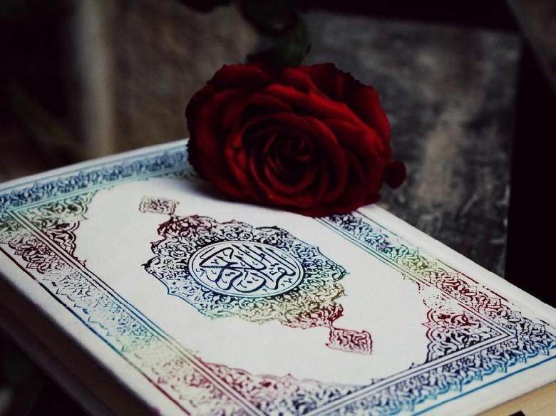 Nuzulul Quran, Sejarah & Doa-doa yang Dibaca