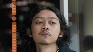 Sembuh dari Tuli, Pamungkas: Musik Memilih Saya