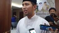 Demi Kemaslahatan, Emil Yakin Ulama Madura Tidak akan Tutup Suramadu