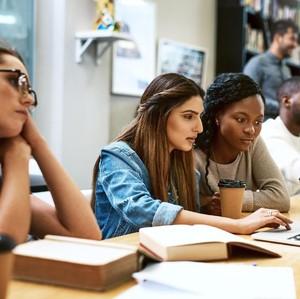 10 Jurusan Kuliah Tersulit, Cocok untuk Kamu yang Suka Tantangan