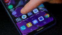 Huawei Gandeng Aptoide Buat Gantikan Play Store?