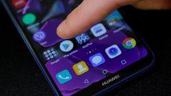 Simpati pada Pengguna Huawei, Restoran di Malaysia Tawarkan Diskon