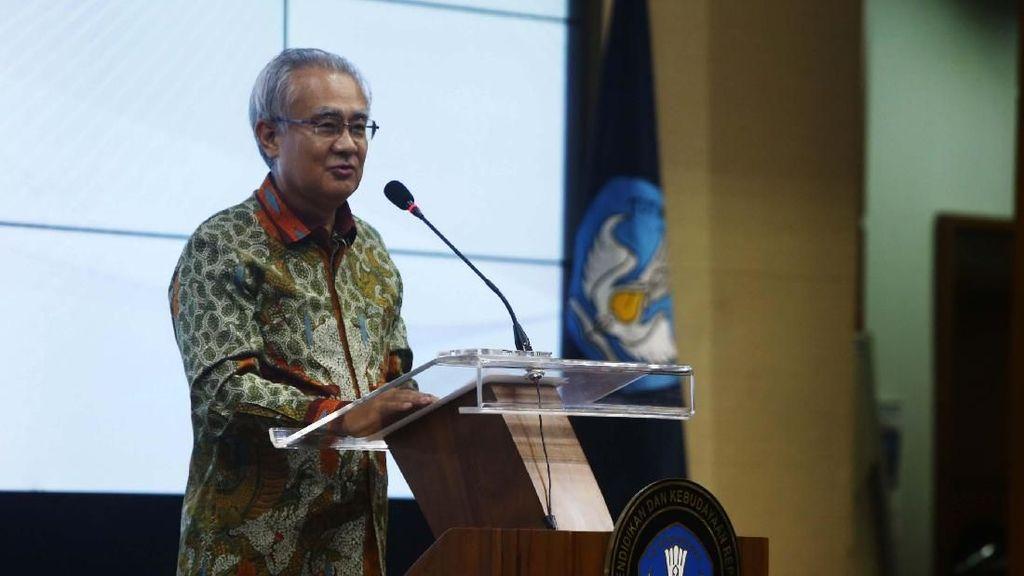 2 Bulan MRT Operasi, Dubes Jepang: Gaya Hidup Jakarta Semakin Berubah