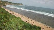 Foto: 6 Destinasi Hits Untuk Libur Lebaran di Wonogiri