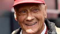 Jet Darat yang Pernah Dipiloti Niki Lauda