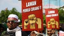 Wali Kota Kupang Minta Warganya Tak Terprovokasi Rusuh di Jakarta