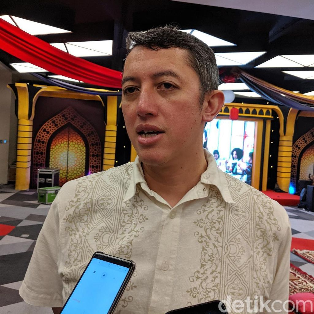 Kucurkan Dana ke Startup, Telkomsel Jadi Mirip Softbank