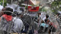 4 Trik Manajemen Stres Agar Lapang Dada Menerima Hasil Pilpres 2019
