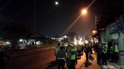Mau Ikut Aksi 22 Mei di Jakarta, 3 Remaja di Sumedang Dipulangkan Polisi
