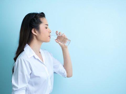 11 Cara Mengurangi Keringat Berlebih