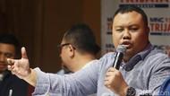 Diskusi soal ASEAN, Hensat Sindir RI Bakal Punya Plt Terlama di Dunia