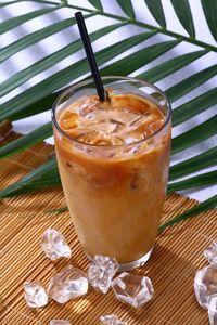 Si Kecil Lagi Semangat Puasa? Bikin Saja 5 Resep Minuman Ini untuk Berbuka