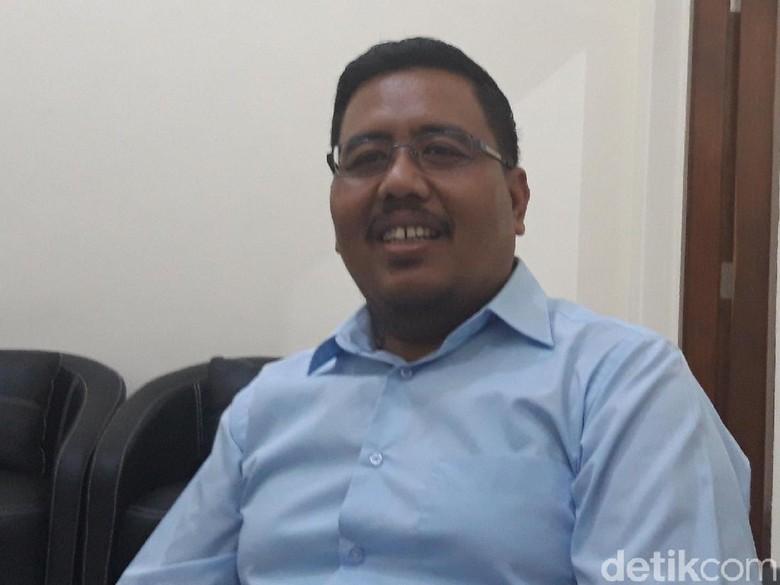PWNU Jatim Haramkan Aksi 22 Mei, BPP Jatim: Analisisnya Terlalu Dangkal
