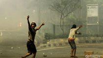 Wiranto: Ada Skenario Buat Kekacauan agar Masyarakat Benci Pemerintah