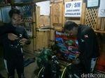 Takut Batalkan Puasa, Bangsring Underwater Tawarkan Diving Malam