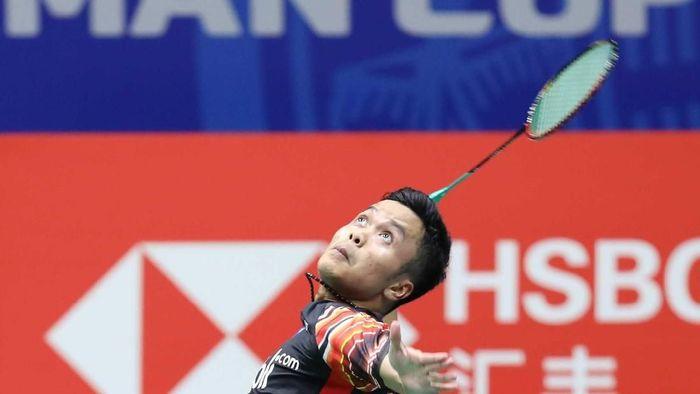 Jonatan-Anthony Alihkan Fokus ke Kejuaraan Dunia, Berani Juara?