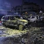Polis Standar Asuransi Tak Cover Kerusakan Mobil Akibat Kerusuhan