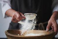 Memilih Jenis Tepung Terigu dan Mentega Terbaik untuk Kue Kering