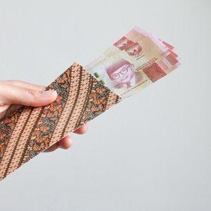 20 Juta Keluarga Dapat Bantuan Sembako Rp 200.000/Bulan