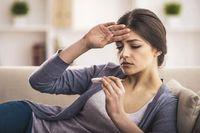 Wanita Ini Tewas Usai Makan Escargot yang Terkontaminasi Bakteri