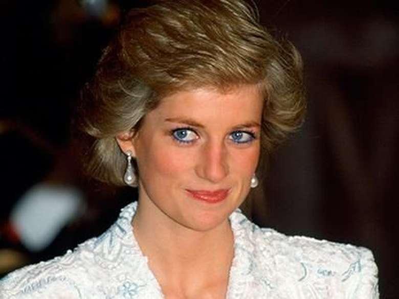 Terungkap Sylvester Stallone dan Richard Gere Perebutkan Putri Diana