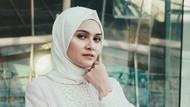 Sambut Ramadhan Saat Pandemi Corona, Zee Zee Shahab Siapkan Mental