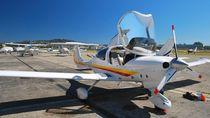 Pingsan 40 Menit, Pilot di Australia Mendarat Selamat di Tujuan