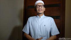 MUI dan Tokoh Kabupaten Probolinggo Beri Selamat pada Jokowi-Maruf