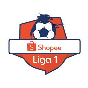 Borneo FC vs Arema: Pesut Etam Taklukkan Singo Edan 2-0