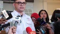 KPU Siapkan PKPU Penundaan dan Pelaksanaan Pilkada Sesuai Perppu Nomor 2/2020