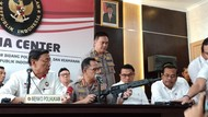Tentang Senapan M-4 yang Diselundupkan untuk Kerusuhan 22 Mei