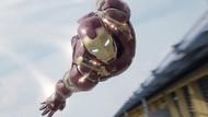 Iron Man Bakal Hidup Lagi?