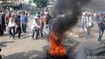 Demo 22 Mei, Jerinx SID hingga Ridwan Kamil Serukan Perdamaian
