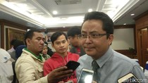 Januari-April 2019, BI Cirebon Temukan 1.624 Uang Palsu