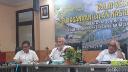 Balai Besar Jalan Nasional: Jalanan di Jatim Siap Dilalui Pemudik
