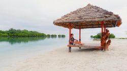 Mesti Tahu Hal-hal Ini Jika Ingin Backpacking ke Pulau Pari
