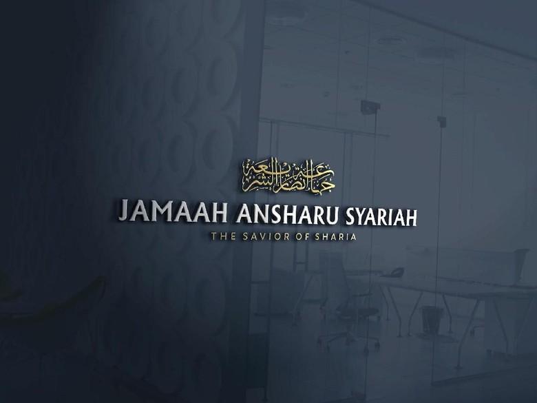 Jamaah Ansharusyariah Pastikan 5 Orang Ditangkap di Garut Bukan Teroris