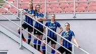 Jersey Baru Inter yang Tidak Biasa