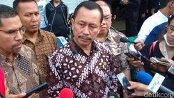 Komnas HAM Cek Korban Demo Rusuh di RS Tarakan