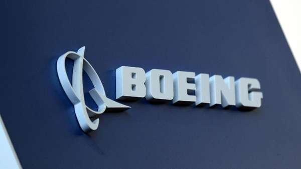 4 Keluarga Korban Tragedi Lion Air JT 610 Capai Kesepakatan dengan Boeing