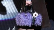 Fur Free! Prada Setop Pakai Bulu Binatang Mulai 2020