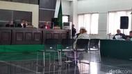 Aniaya 2 Korban, Habib Bahar: Saya Marah Istri Dibawa-bawa