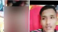 Polisi Temukan 2 Video Porno Beredar di Blitar, Siapa Pelakunya?