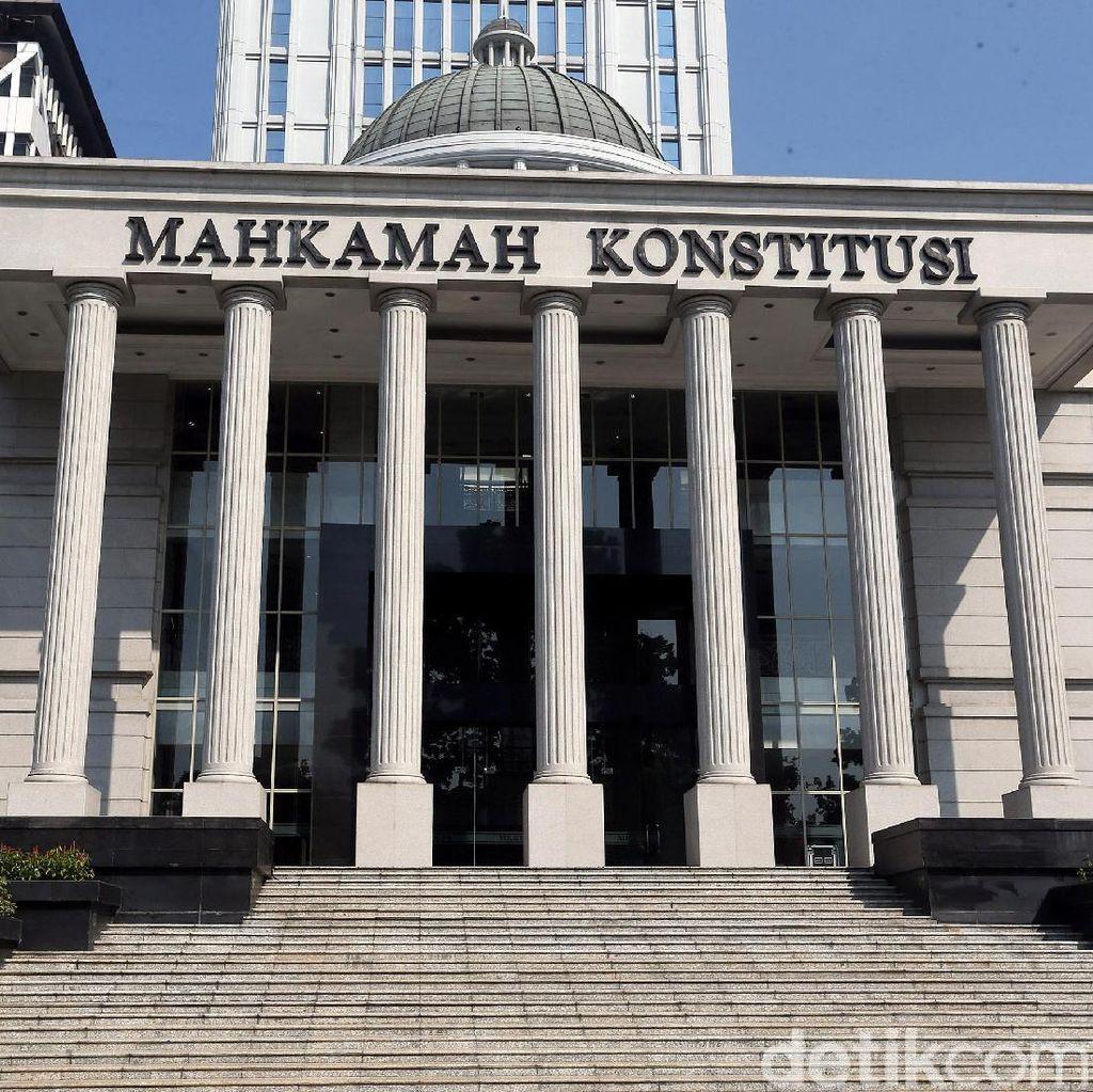 BW Tolak Mahkamah Kalkulator Demi Hasil Pilpres Tak Kotor