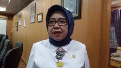 Dinkes Sumsel Siapkan 86 Posko Kesehatan untuk Mudik Lebaran