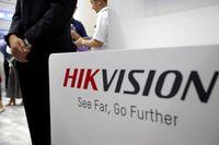 Setelah Huawei, AS Akan Blacklist Perusahaan China Lagi