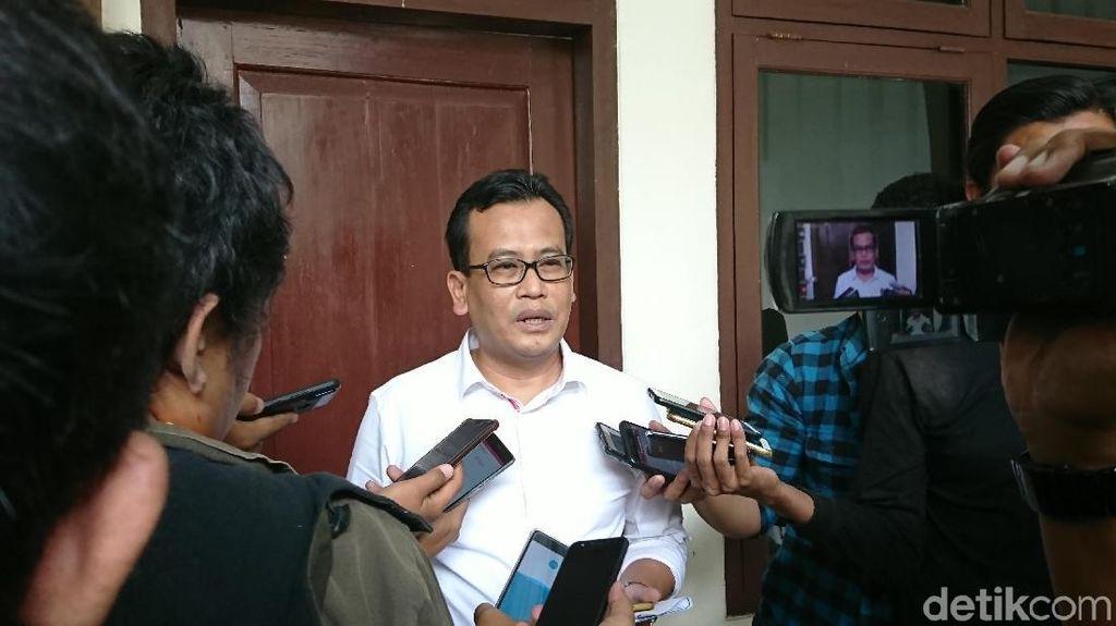 Bupati Tulungagung Diberhentikan Mendagri, DPRD Usulkan Pengganti