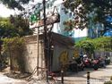 Dibayangi Demo Susulan, Pedagang di Sabang Was-was Jualan