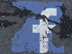 Jaringan Fake News Ekstrem Kanan Eropa Terkuak, Facebook Tutup Puluhan Akun