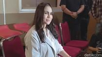 Ada Aksi 22 Mei, Momo Sempat Ragu Rekaman ke Jakarta